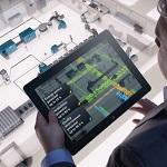 کنترل هوشمند فن کویل