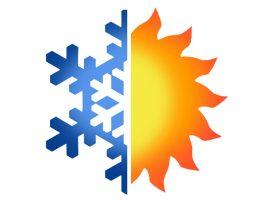 تاسیسات گرمایشی
